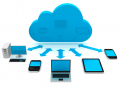 cloud-computing-2