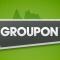 Buenos resultados de Groupon en el cuarto trimestre de 2014