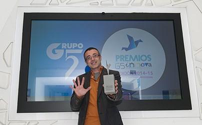 Jose Ramon Aguirre