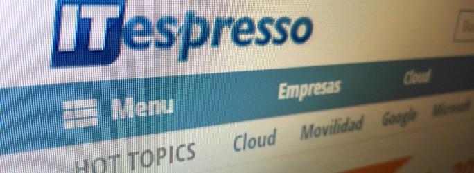 itespresso-responsive