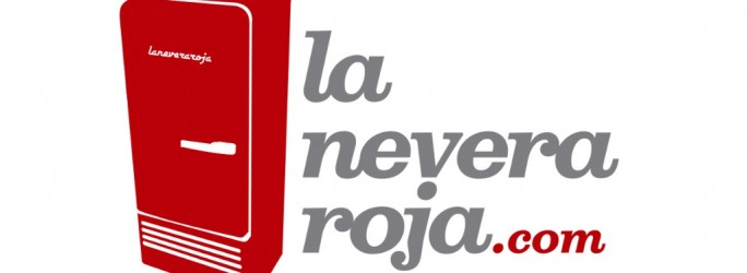 Foodpanda se hace con la nevera roja por 80 millones de euros for La nevera roja zaragoza
