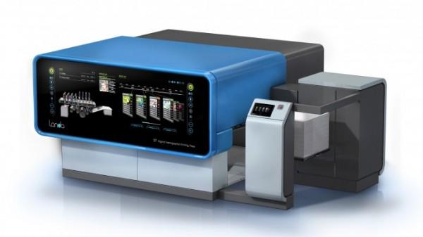 landa-nanography