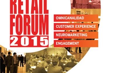 retail_forum-2015
