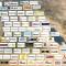 Silicon Wadi, un Silicon Valley que rompe filas