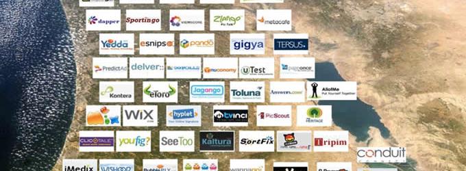 silicon-wadi-startups
