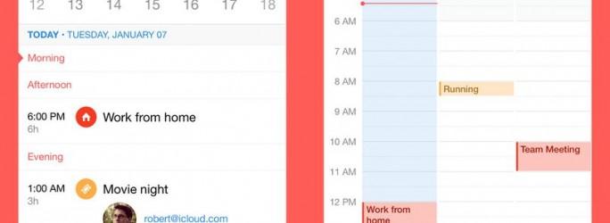 sunrise-app-calendario