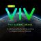 Viv, la startup de los creadores de Siri que ha recaudado 12,5 millones