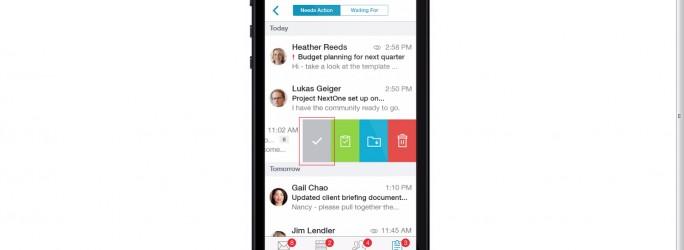 IBM-app-ios
