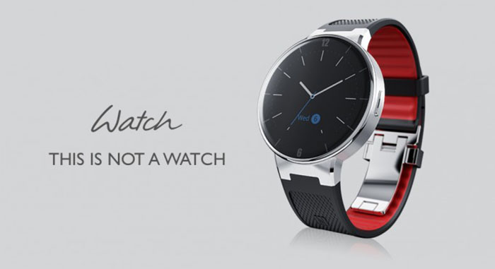 alcatel-onetouch-watch