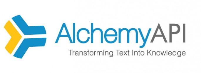 alchemyAPI-logo