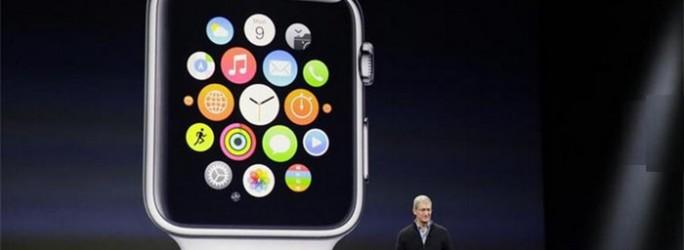 apple-watch-show-1