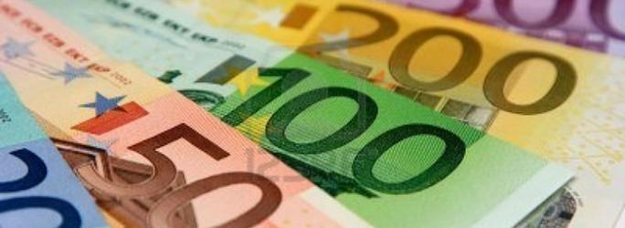 dinero-L