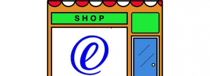 ecommerce-6