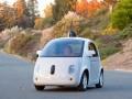 google_coche_autonomo-L