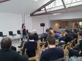 manifiesto_startup