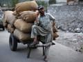pakistan-movil