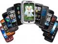 smartphones-L