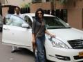 uber-india