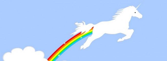 unicornios-startups