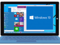 windows10lead