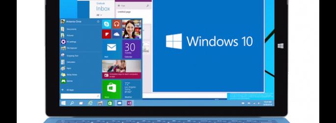 windows10lead