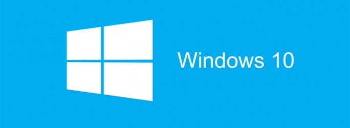 windows_10-L