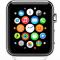 Apple Watch acapara el 75% del mercado mundial de smartwatches