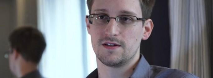 Edward_Snowden-L