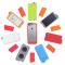 Moscase, la funda modular inteligente para el iPhone 6