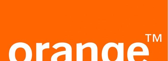Orange-logo-L