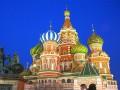 Rusia-L