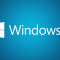 Microsoft quiere en Windows 10 aplicaciones Android e iOS
