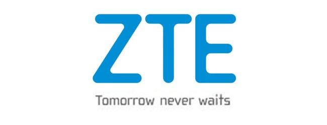 ZTE_logo-L