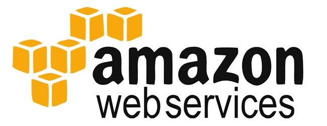 amazon-web-services-2