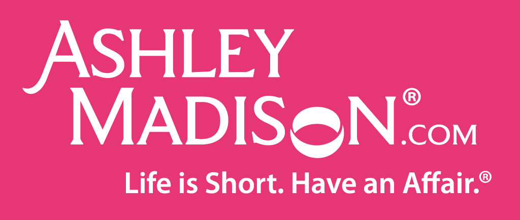 ashleymadison com login