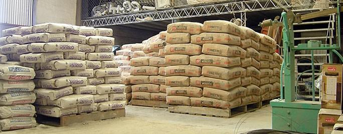El ecommerce tambi n crece en el sector de materiales de - Materiales de construccion las palmas ...