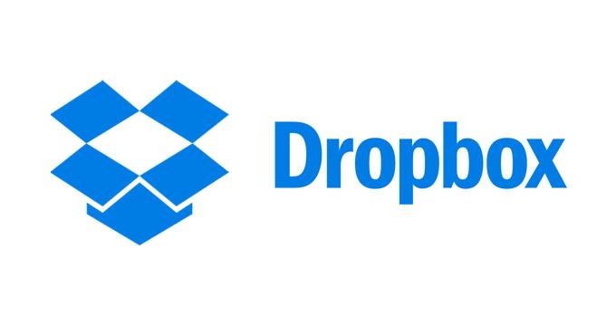 Drobpox