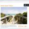 Dropbox ya permite a los usuarios particulares editar archivos de Office