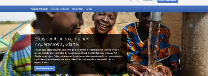 google-non-profits-web