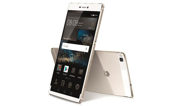 huawei_ascend_p8-2