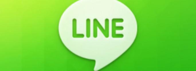 line-L
