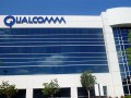 qualcomm-L