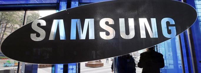 Samsung