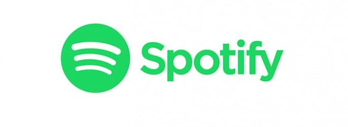 spotify-L