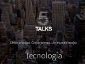 5-talks