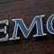 EMC plantea comprar Virtustream por 1.200 millones de dólares