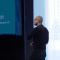 Microsoft anuncia expectativas de 20.000 millones en 2018 con sus servicios en la nube