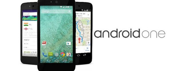 android_one-2