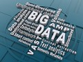 big_data-1