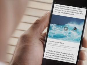 facebook-instant-articles-video